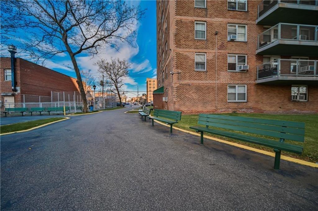 2630 Cropsey Ave Bath Beach Brooklyn NY 11214