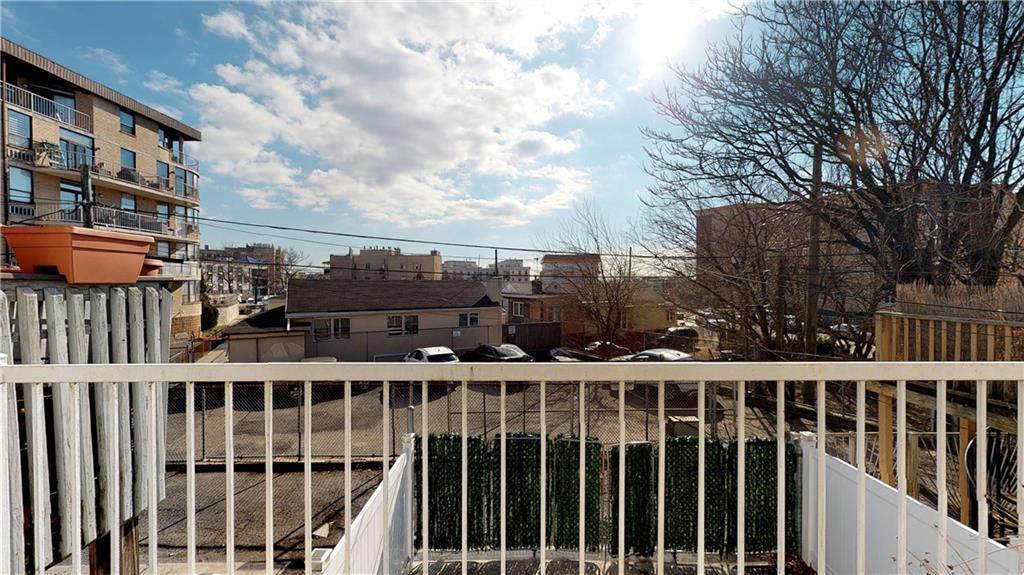 3674 Shore Parkway Sheepshead Bay Brooklyn NY 11235