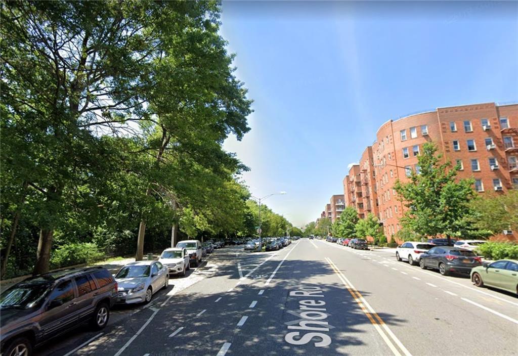 9437 Shore Road Bay Ridge Brooklyn NY 11209