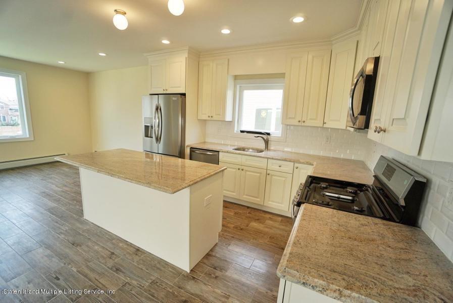 415 Adelaide Avenue Oakwood Staten Island NY 10305