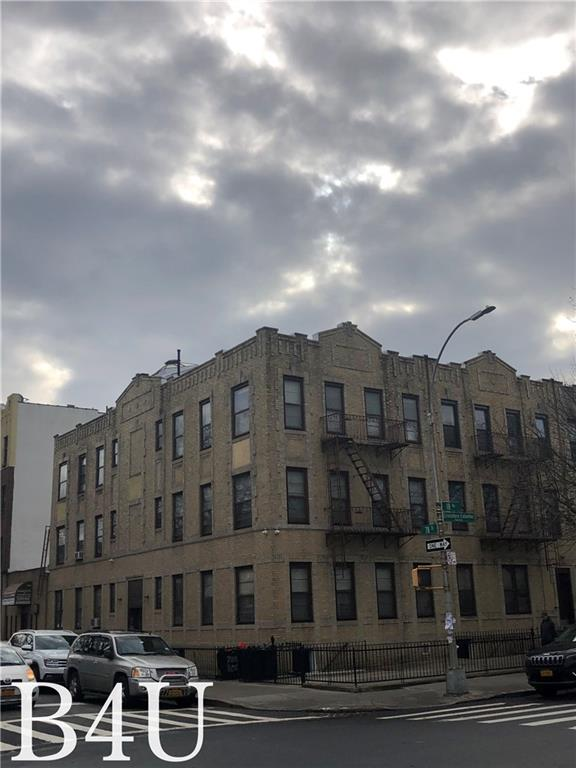 7801 18th Avenue Bensonhurst Brooklyn NY 11214