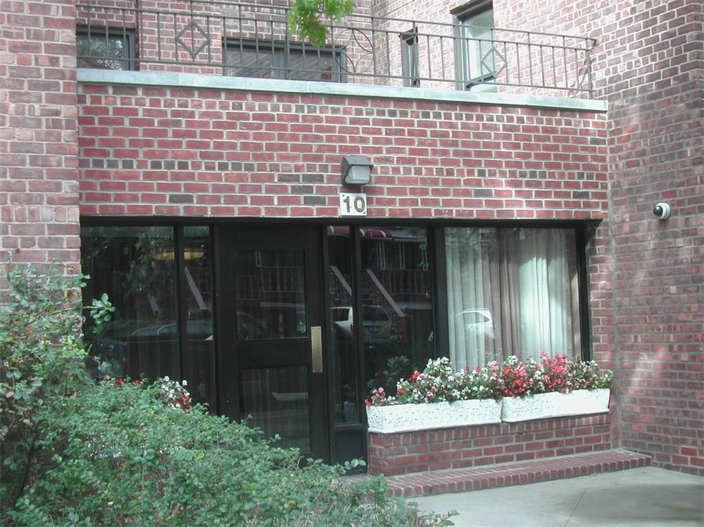 10 East 43 Street East Flatbush Brooklyn NY 11203