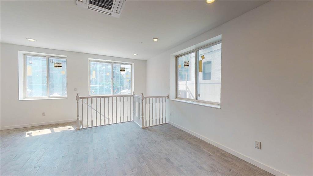1415 67 Street Bensonhurst Brooklyn NY 11219