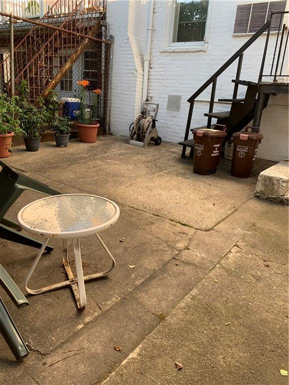 128 Stryker Street Gravesend Brooklyn NY 11223