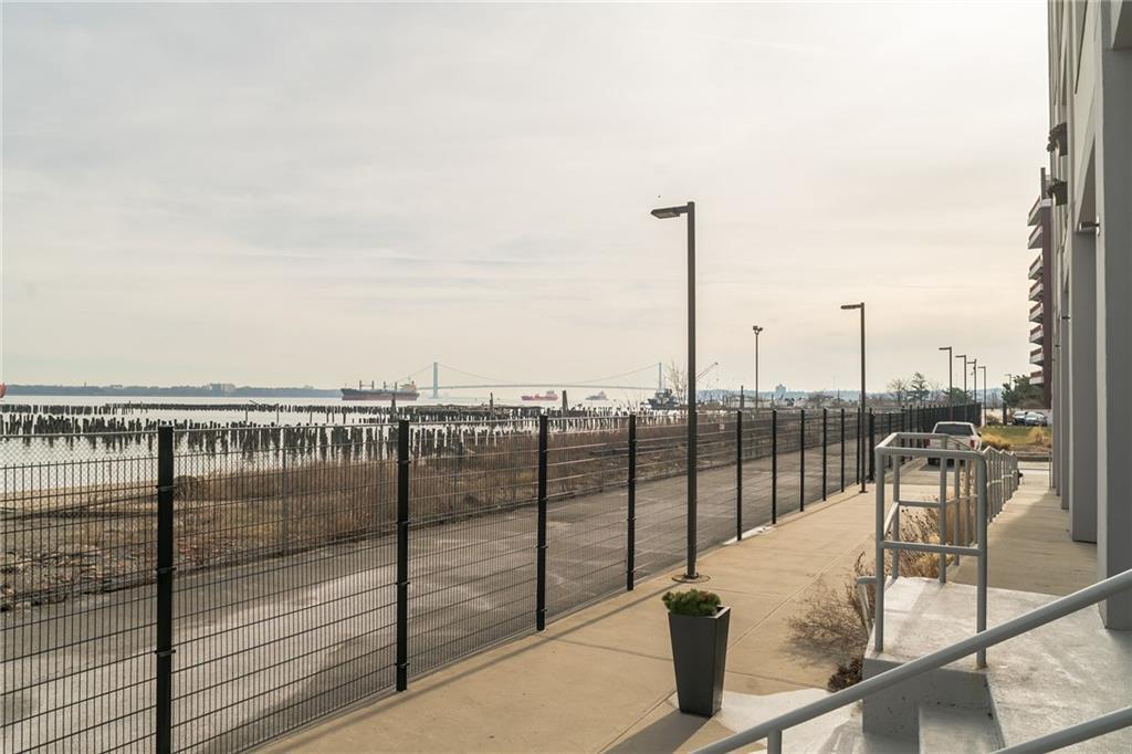 90 Bay St Landing St. George Staten Island NY 10301