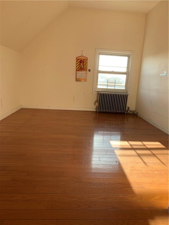 2415 84 Street Bensonhurst Brooklyn NY 11214