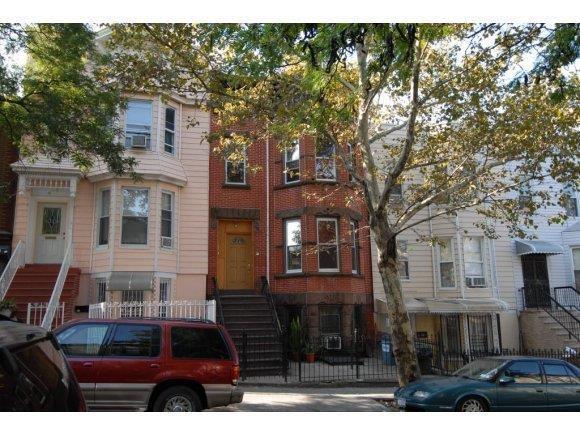 462 48 Street Sunset Park Brooklyn NY 11220