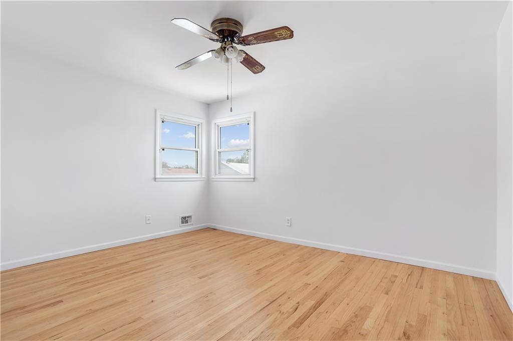 461 Colon Avenue Staten Island NY 10308