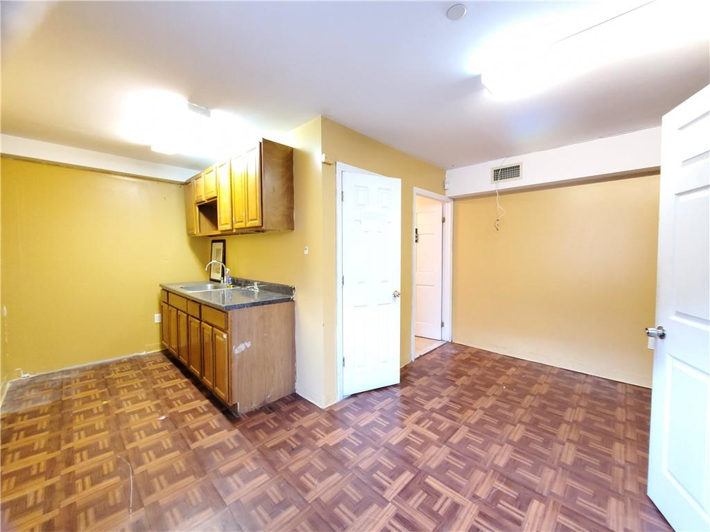 420 42 Street Sunset Park Brooklyn NY 11232