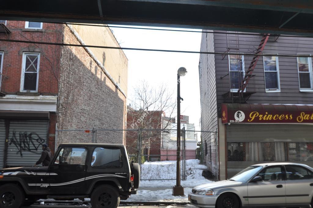 2998 Fulton Street East New York Brooklyn NY 11208