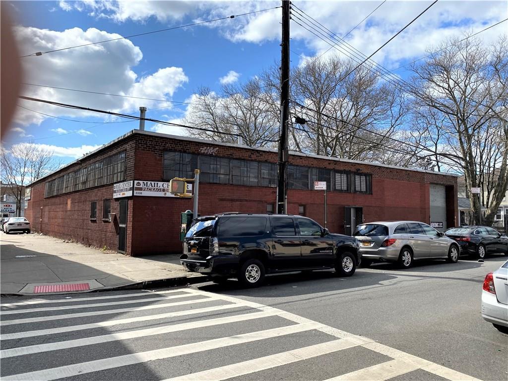 2338 McDonald Avenue Gravesend Brooklyn NY 11223