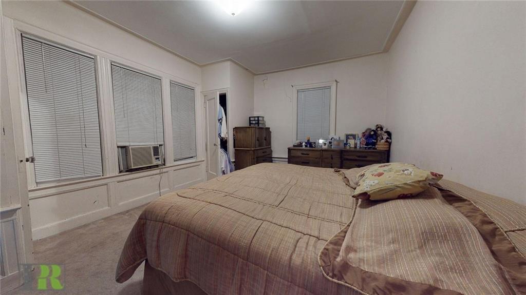 2082 East 22 Street Madison Brooklyn NY 11229