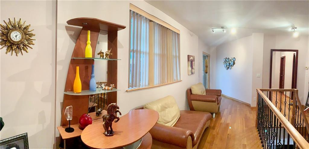 6214 24 Avenue Bensonhurst Brooklyn NY 11204