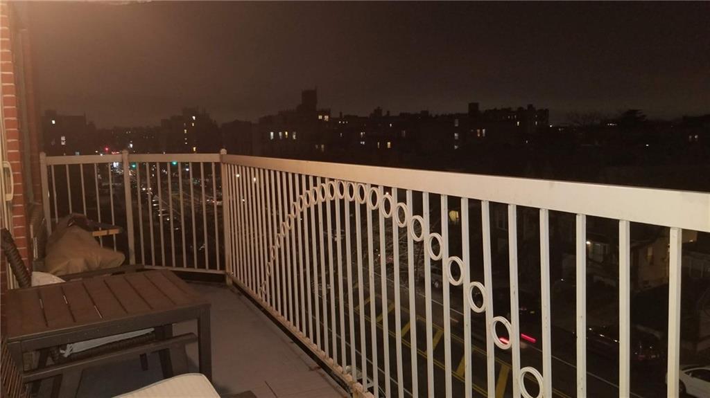 1562 West 6 Street Bensonhurst Brooklyn NY 11204