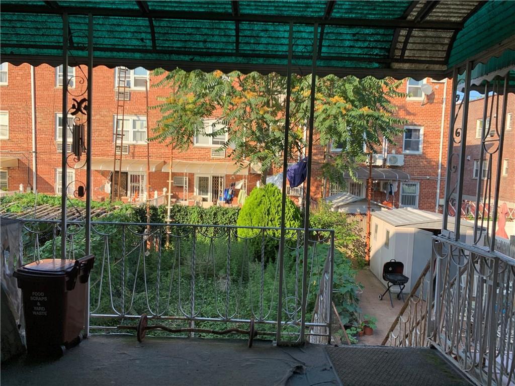 1829 Shore Parkway Bensonhurst Brooklyn NY 11214