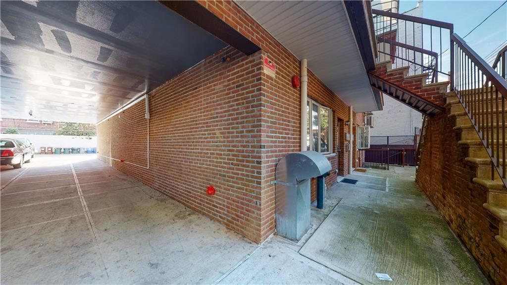 1542 68 Street Bensonhurst Brooklyn NY 11219