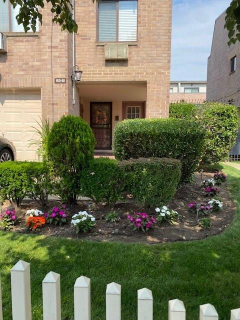 153-25 82 Street Lindenwood Howard Beach NY 11414