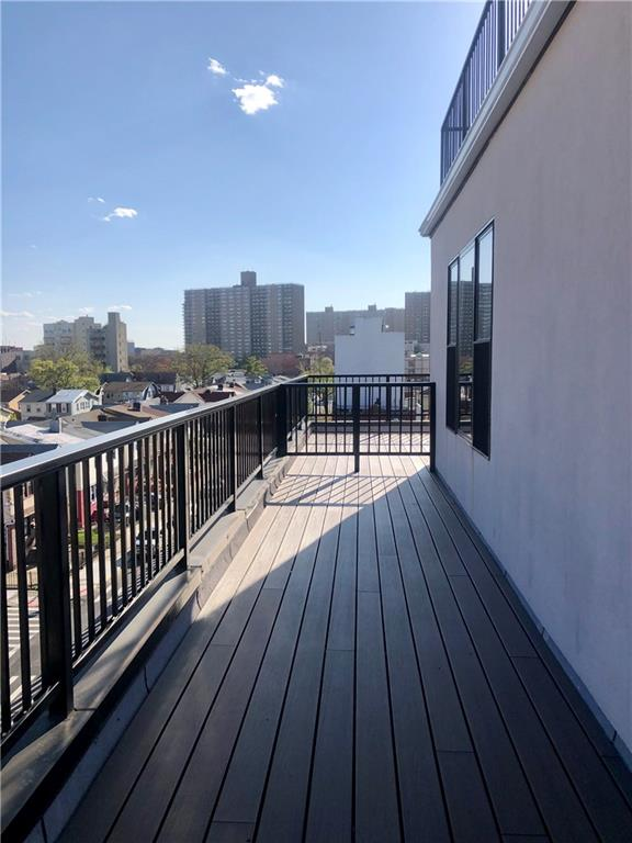 407 Ocean View Avenue Brighton Beach Brooklyn NY 11235