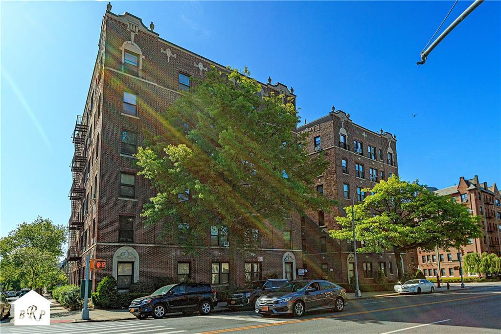 7401 4 Avenue Bay Ridge Brooklyn NY 11209