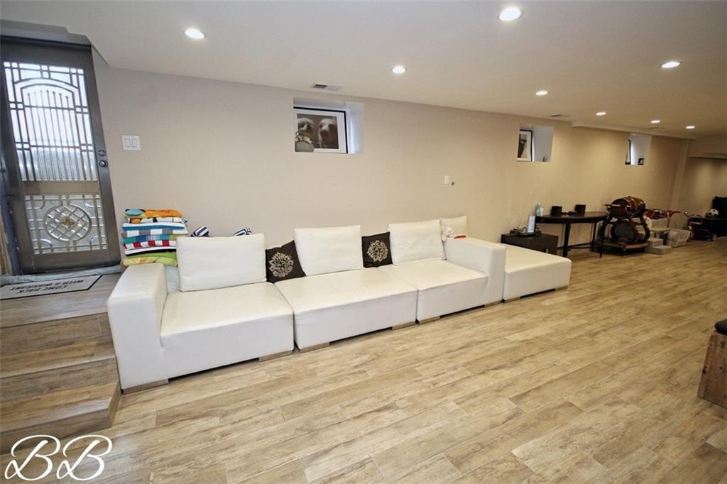 1422 East 69 Street Bergen Beach Brooklyn NY 11234