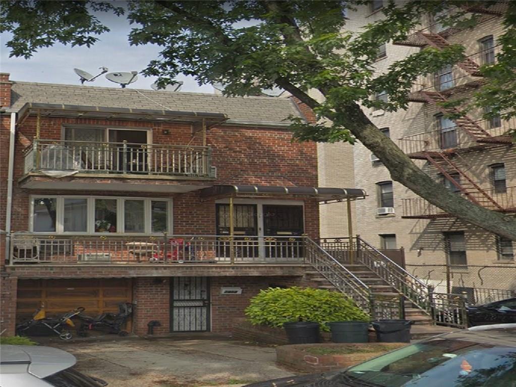 1859 80 Street Bensonhurst Brooklyn NY 11214