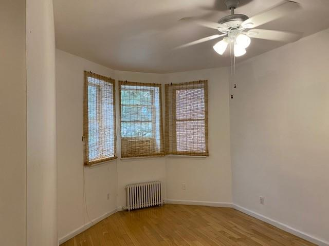 1767 Union Street Crown Heights Brooklyn NY 11213