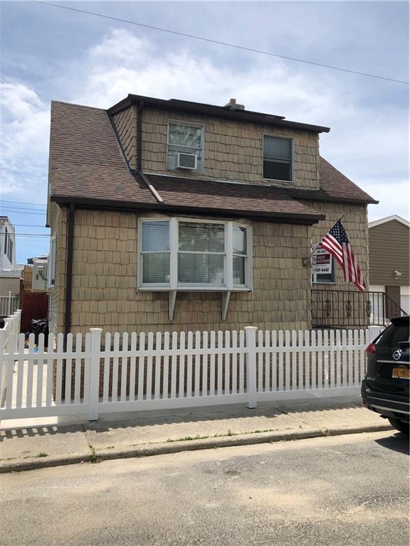 61 Dictum Court Gerritsen Beach Brooklyn NY 11229