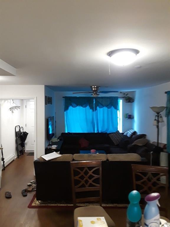 2845 Brighton 7 Street Brighton Beach Brooklyn NY 11235