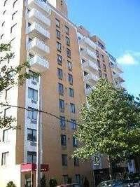 420 64 Street Sunset Park Brooklyn NY 11220