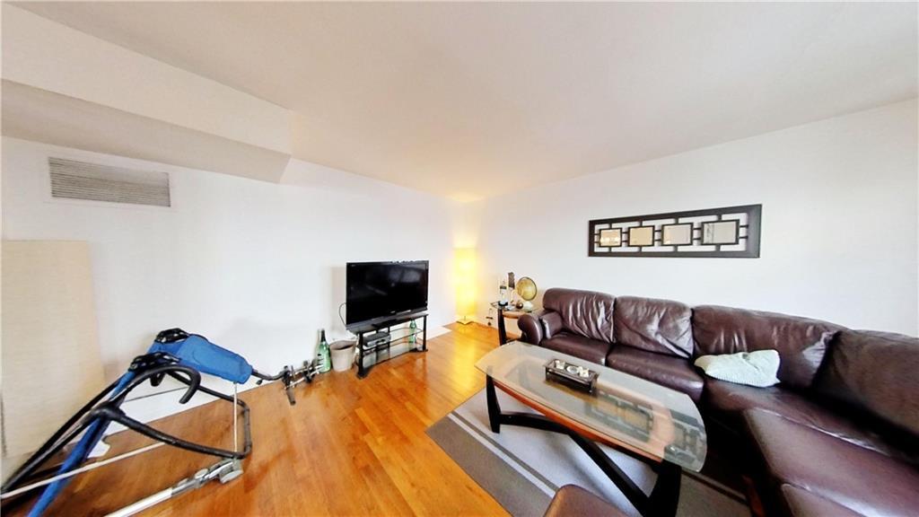 2209 East 57 Place Mill Basin Brooklyn NY 11234
