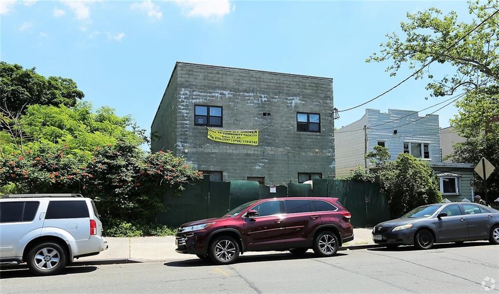 1309 Rockway Parkway Canarsie Brooklyn NY 11236