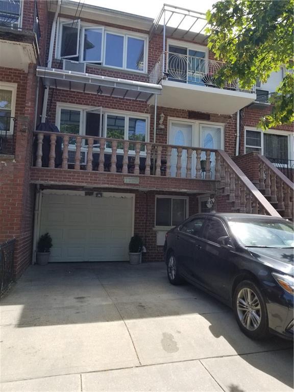 1230 East 73 Street Georgetown Brooklyn NY 11234