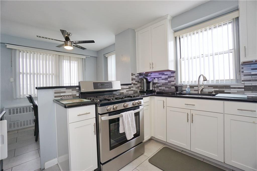 2475 West 16 Street Bath Beach Brooklyn NY 11214