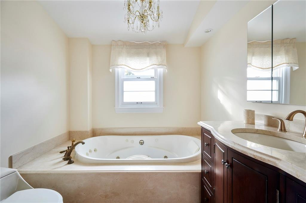8220 Colonial Road Bay Ridge Brooklyn NY 11209