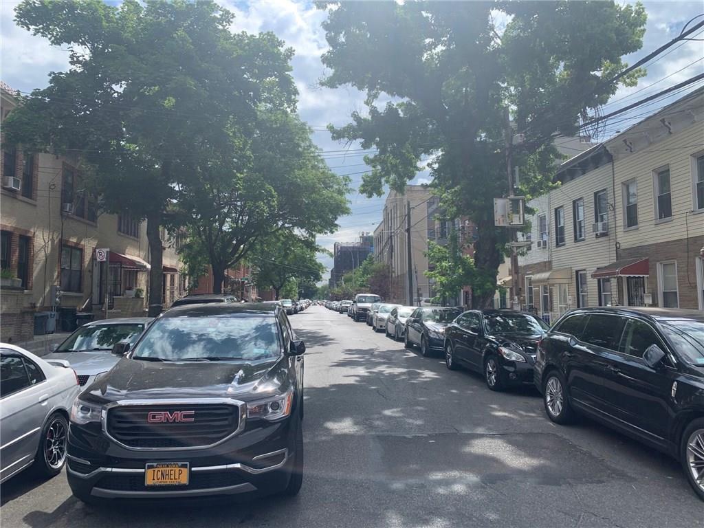 2401 Snyder Avenue Flatbush Brooklyn NY 11226