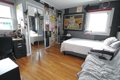 2544 East 64 Street Mill Basin Brooklyn NY 11234