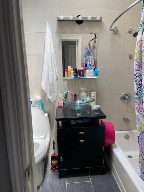 307 Bay 20 Street Bath Beach Brooklyn NY 11214