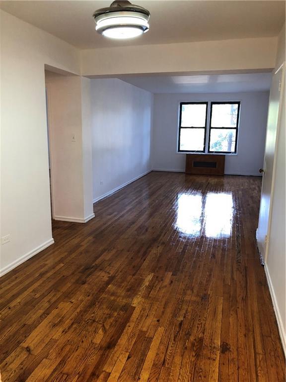 285 East 35 Street East Flatbush Brooklyn NY 11203