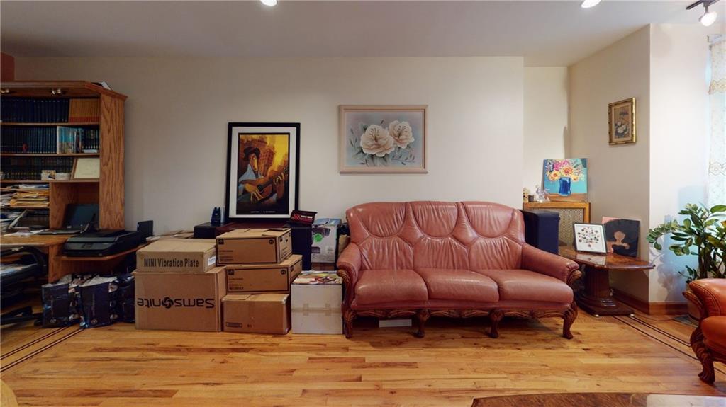 379 Hawthorne Street Brooklyn NY 11225