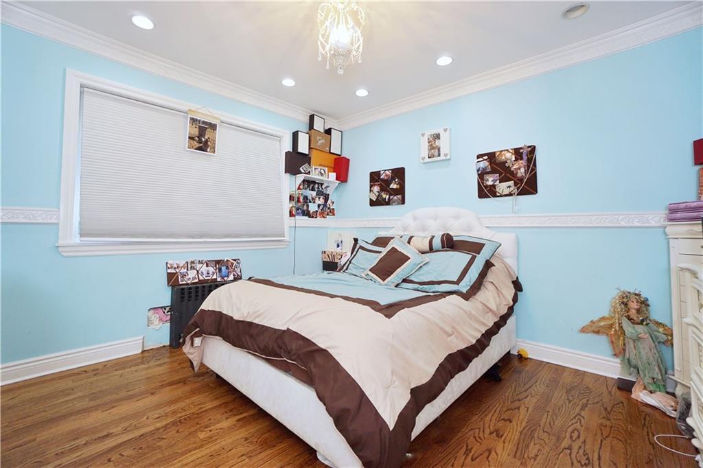 2138 Royce Street Bergen Beach Brooklyn NY 11234