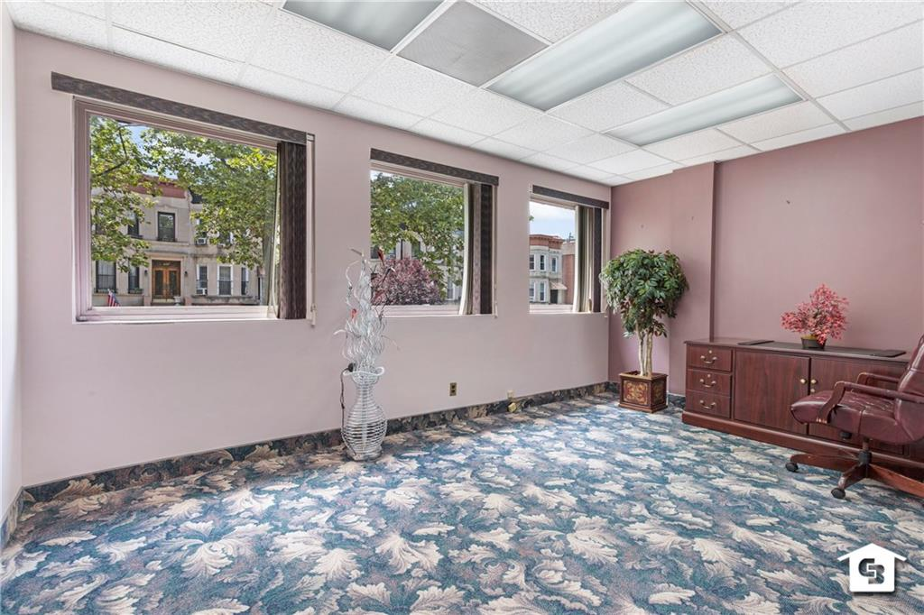 355 Ovington Avenue Bay Ridge Brooklyn NY 11209