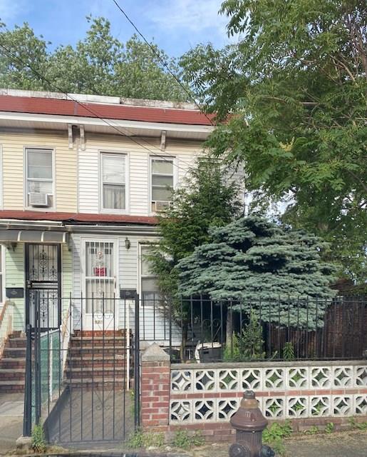 523 East 46 Street East Flatbush Brooklyn NY 11203