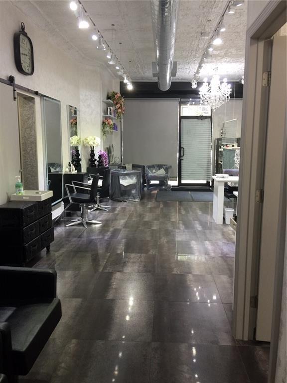 164 Avenue U Gravesend Brooklyn NY 11223