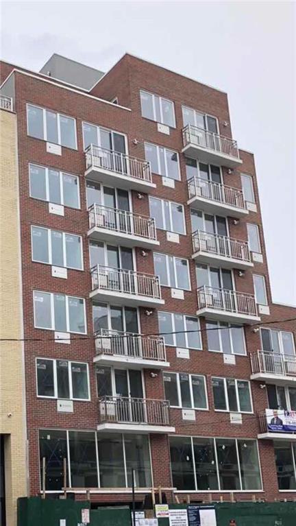949 60 Street Sunset Park Brooklyn NY 11219