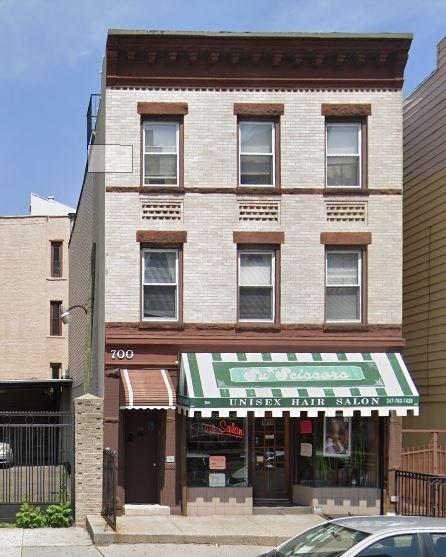 700 4 Avenue Sunset Park Brooklyn NY 11232