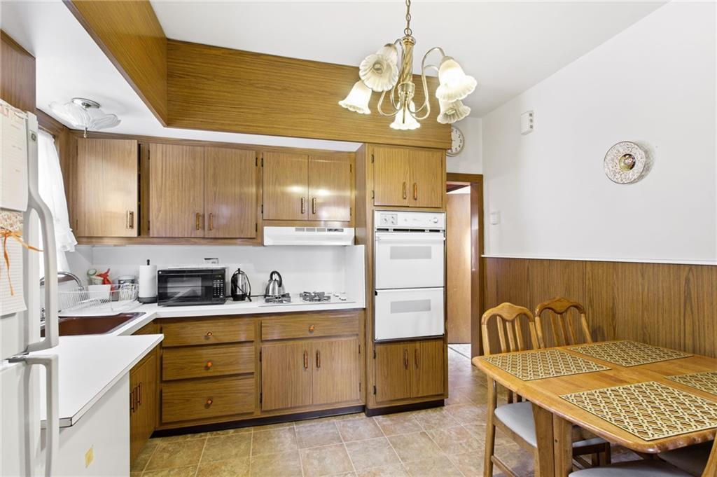 90-94 Bay 50 Street Bath Beach Brooklyn NY 11214