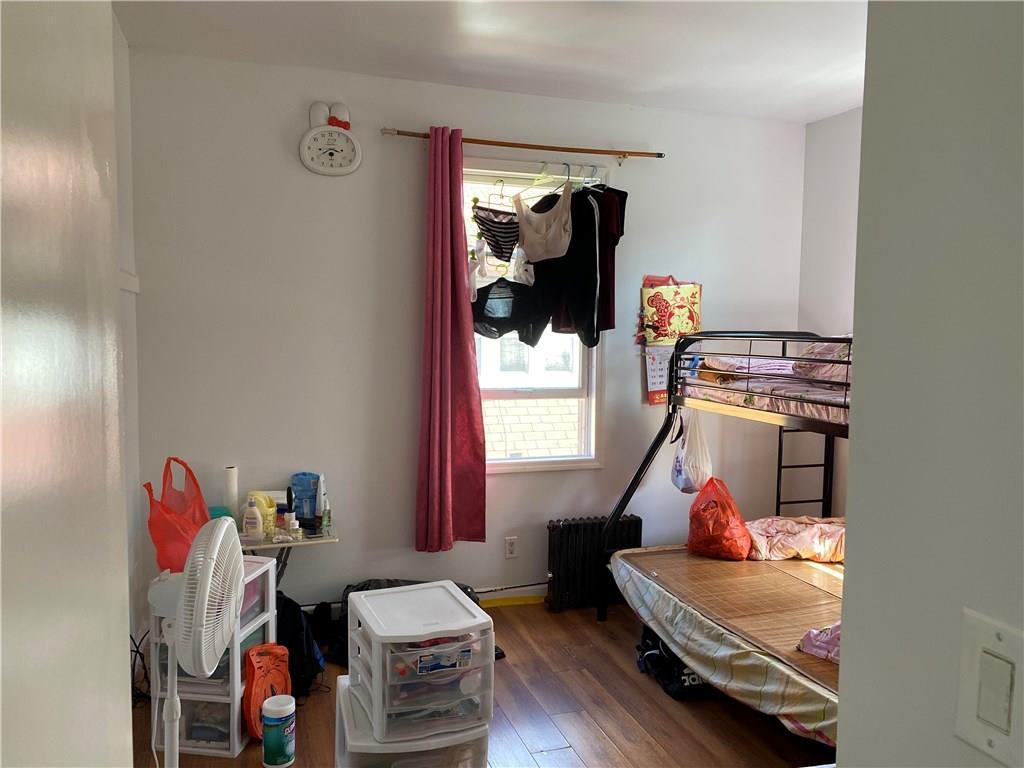 860 72 Street Dyker Heights Brooklyn NY 11228