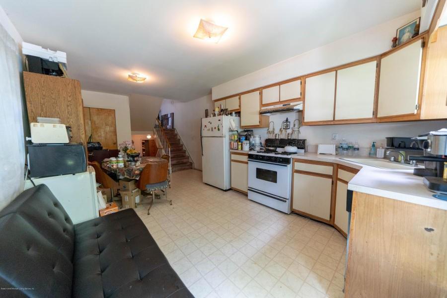 338A Bradley Avenue Emerson Hill Staten Island NY 10314