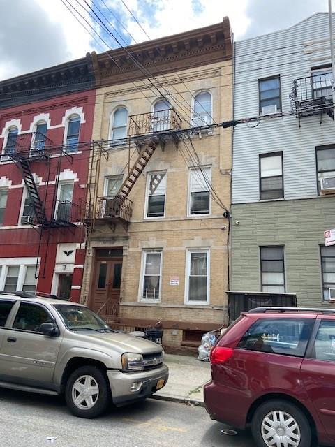 1416 66 Street Brooklyn NY 11219