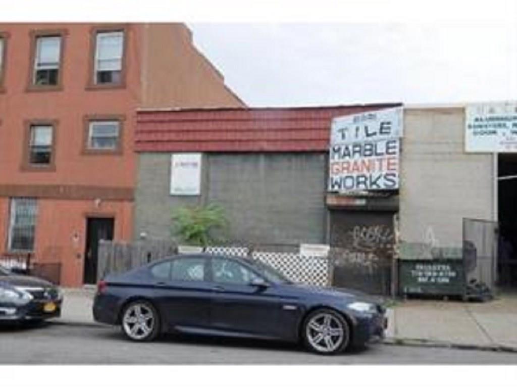139 21 Street Sunset Park Brooklyn NY 11232